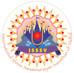 International Shree Swaminarayan Sansthan of Vadtal