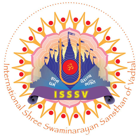 ISSSV