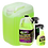 Thumbnail: Everything Cleaner - Multi-Purpose Cleaner