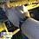 Thumbnail: Fly Brazalete Unisex Remove Before Flight Old Brass