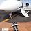 Thumbnail: Airspeed Bracelet Remove Before Flight