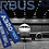 Thumbnail: A320neo Airbus Remove Before Flight® Llavero bordado