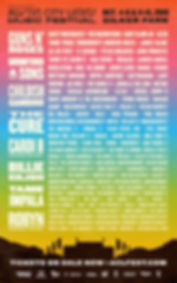 acl19-900px-website-lineup-full-0624-v1-