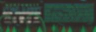 NWSS-2019-LineUp-1500x500-Header_V3.png