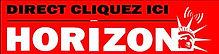 logo radio2.JPG
