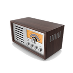 radio png.png
