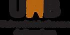1200px-Autonome_Universität_Barcelona_Logo.svg.png