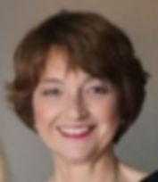 Ingrid Milosev.jpg