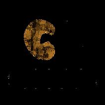 mcbees logo.png