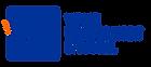 2000px-Vrije_Universiteit_Brussel_logo.svg.png