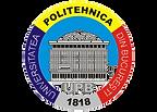UPB Logo.png