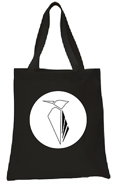 tote bag small.png