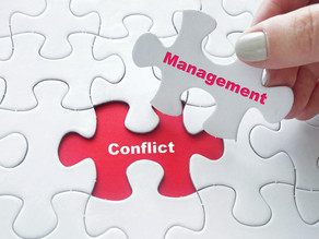 How Positive Body Language Can Help in Conflict Management