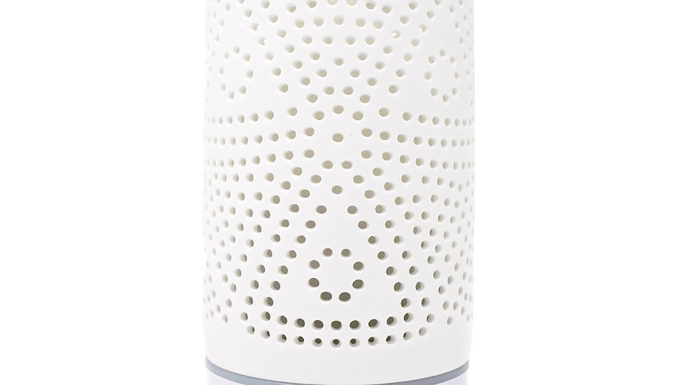 Luxe | Ultrasonic Aromatherapy Diffuser