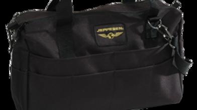 Jeppesen Pilot Student Bag