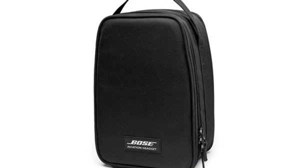 DAVID CLARK HEADSET CARRY BAG