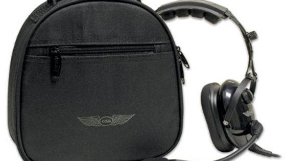 AirClassics Single Headset Bag