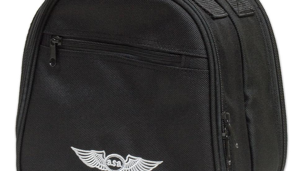 AirClassics Double Headset Bag
