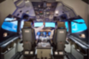 aircraft_training.jpg