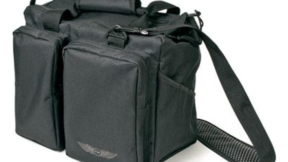 AirClassics Trip Flight Bag