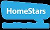 homestars-400x200-1.png