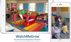 Child Day Care Centers Are Leveraging Technologies To Allow Parents Stay Connected With Their Childr