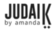 logo_judaiK.PNG