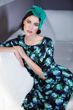 Amanda k Fall dresses6.jpg