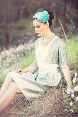 Amanda K Summer6.jpg