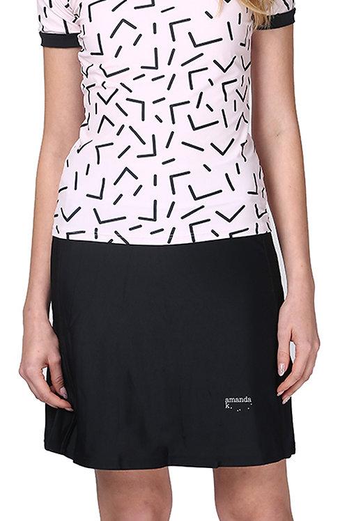 Short Swim Skirts