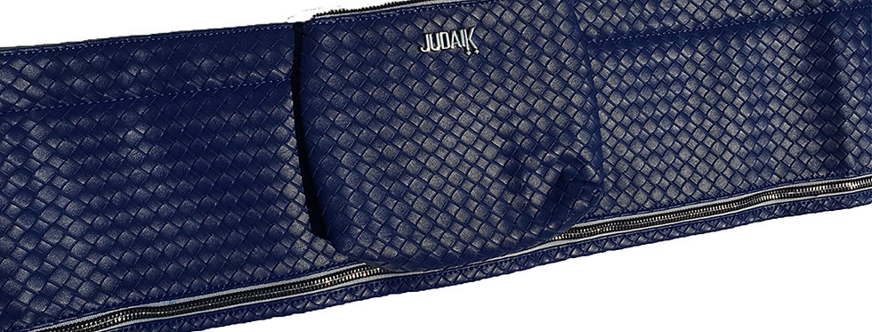 Lulav And Etrog Bags - Navy Blue
