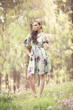 Amanda K Summer26.jpg