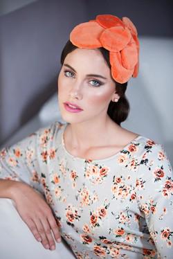 Amanda k Fall dresses7.jpg