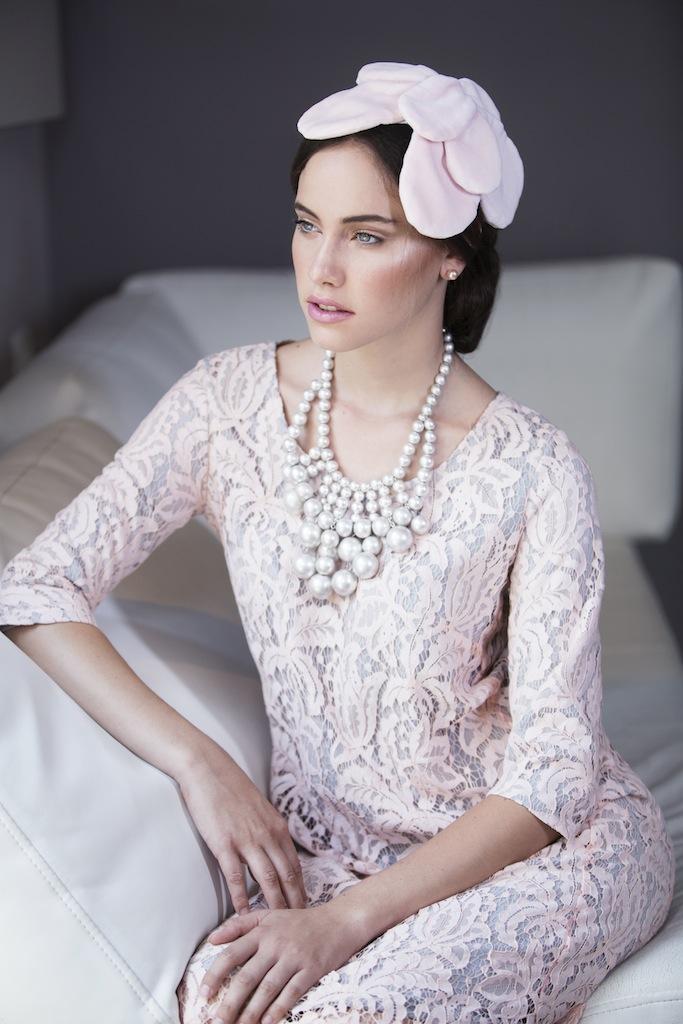 Amanda k Fall dresses9.jpg