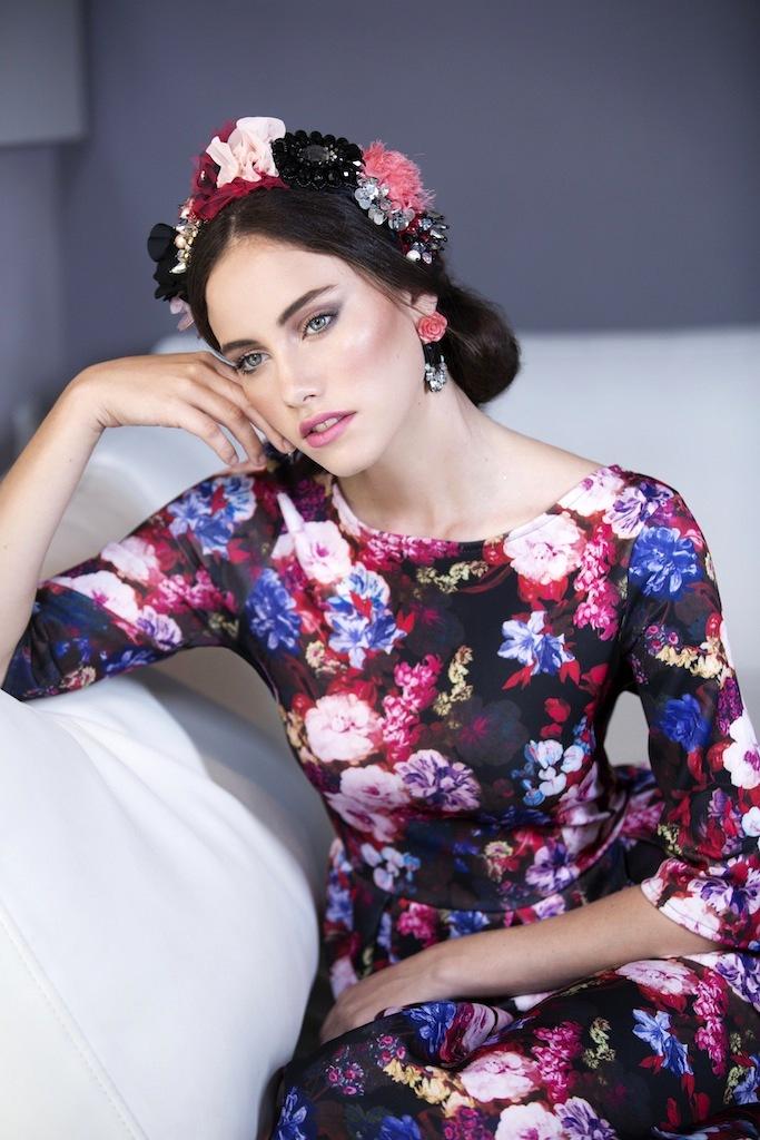 Amanda k Fall dresses8.jpg
