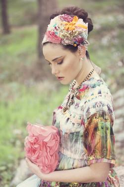 Amanda K Summer18.jpg