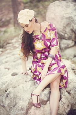 Amanda K Summer22.jpg