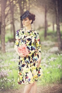 Amanda K Summer12.jpg