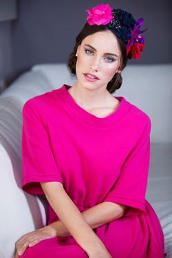 Amanda k Fall dresses5.jpg
