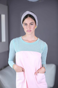 Amanda k Fall dresses14.jpeg