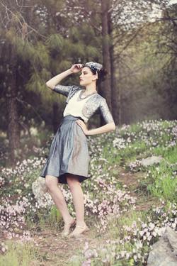 Amanda K Summer5.jpg