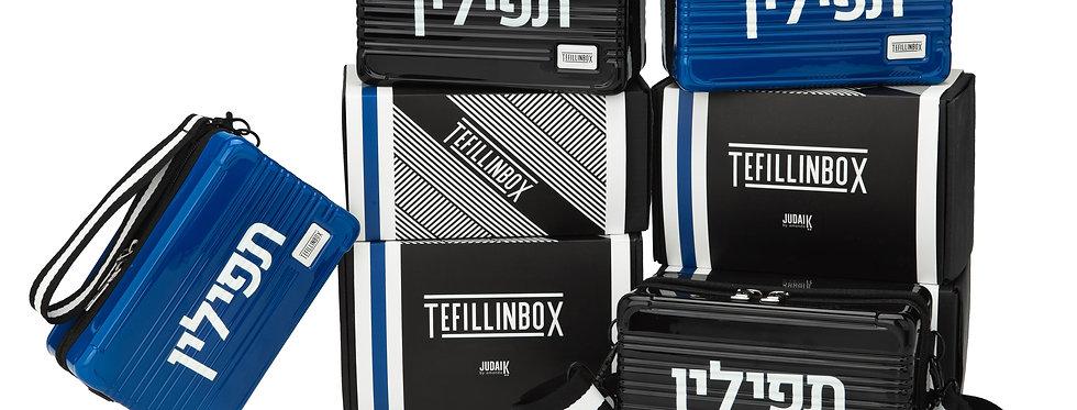 Tefilinbox