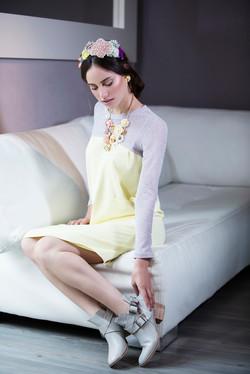 Amanda k Fall dresses13.jpg