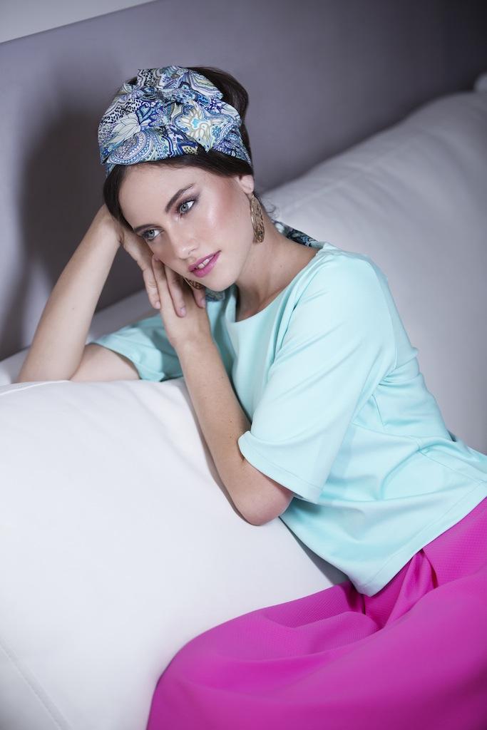 Amanda k Fall dresses3.jpg