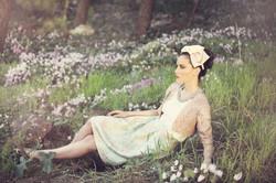Amanda K Summer8.jpg