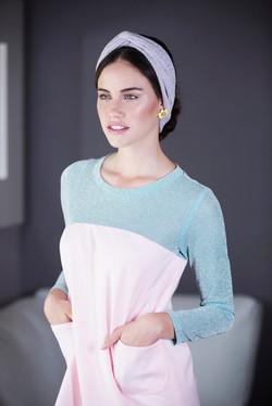 Amanda k Fall dresses12.jpg