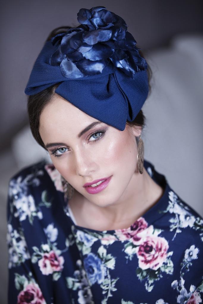 Amanda k Fall dresses2.jpg