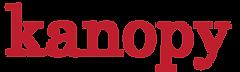 Kanopy_logo.png