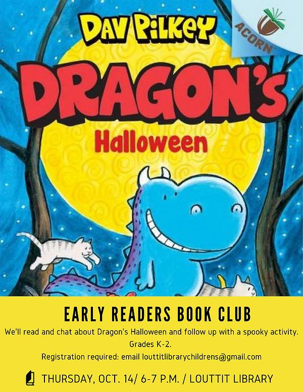 Early ReadersBook Club.png