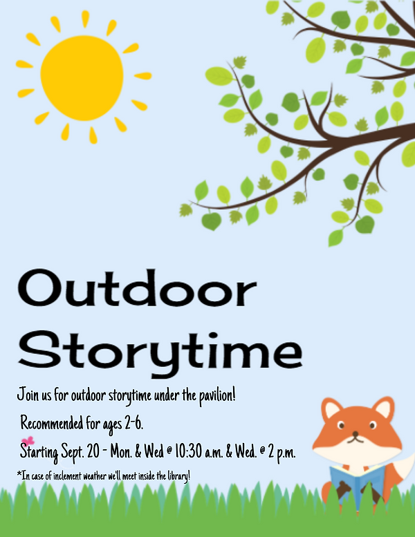 Outdoor Storytime.png